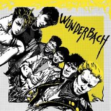 Wunderbach – Wunderbach