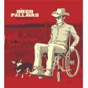 Diego Pallavas – En Cavale