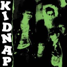 Kidnap – Kidnap
