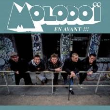 Molodoï – En Avant !!!