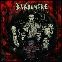 Bakounine - s.t