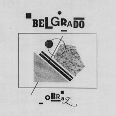 Belgrado – Obraz