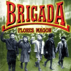 Brigada Flores Magon – Brigada Flores Magon