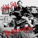 Chelsea – The Alternative