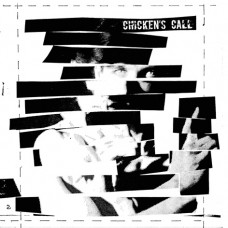 Chicken's call - 2