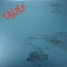 Crisis – Hymns Of Faith