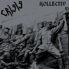 Crisis – Kollectiv