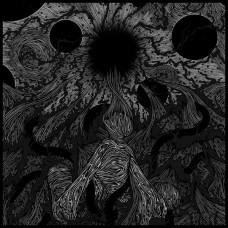 Dead On Parole – Πληγές