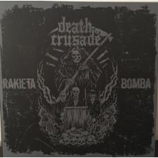 Death Crusade – Rakieta /// Bomba