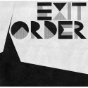 Exit Order ‎– Seed of Hysteria
