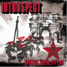 Intro5pect – Realpolitik!