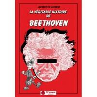 Ludwig Von 88 - La véritable histoire de Beethoven