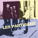 Tribute pour Les Partisans