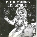 Pink Turds In Space – Complete Part 1