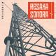 Resaka Sonora – Frekuenzia