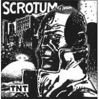Scrotum – TNT
