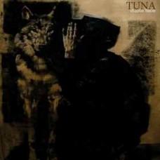 Tuna - Dupla Face