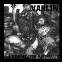 Varlin – La Ferme Des Animaux