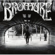 Bromure – Bromure