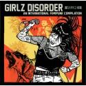 Various – Girlz Disorder Volume 1