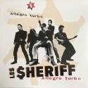 Les Sheriff – Allegro Turbo