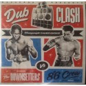 The Downsetters Vs 8°6 Crew – Dub Clash