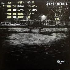 Zone Infinie – Rester / Fuir