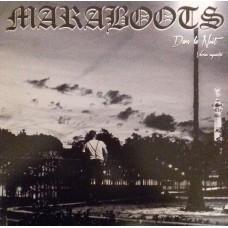 Maraboots – Dans La Nuit, Version Augmentée