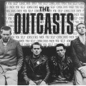 The Outcasts – Self Conscious Over You