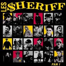 Les Sheriff – Pan !