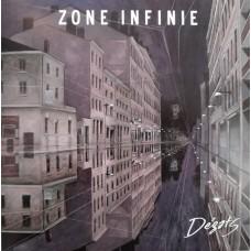 Zone Infinie – Dégats