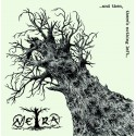 Netra – ...and then, there's nothing left...