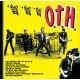 O.T.H. – O.T.H.