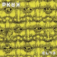 PKRK – Elle