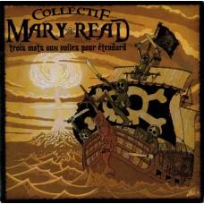Split - Collectif Mary Read / Varlin
