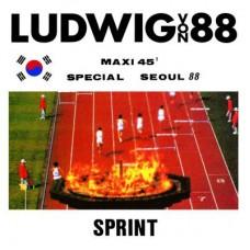 Ludwig Von 88 - Sprint