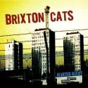 Brixton Cats - Quartier Maudit