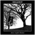 Dekadent – Almost Complete Dekadent