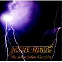 Active Minds – The Storm Before The Calm