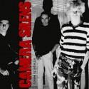 Camera Silens – Classe Criminelle