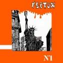 Flitox – N° 1
