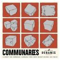 Dubamix – Communards Communards