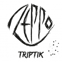 Zeppo - Tripitk